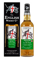 English Whis. Peat.