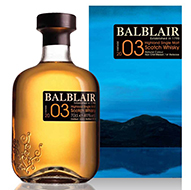 Balbair 2003