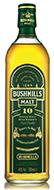Bushmills Malt 10 ans