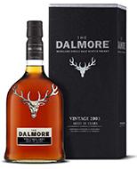 Dalmore 2003