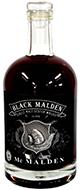 Malden Black